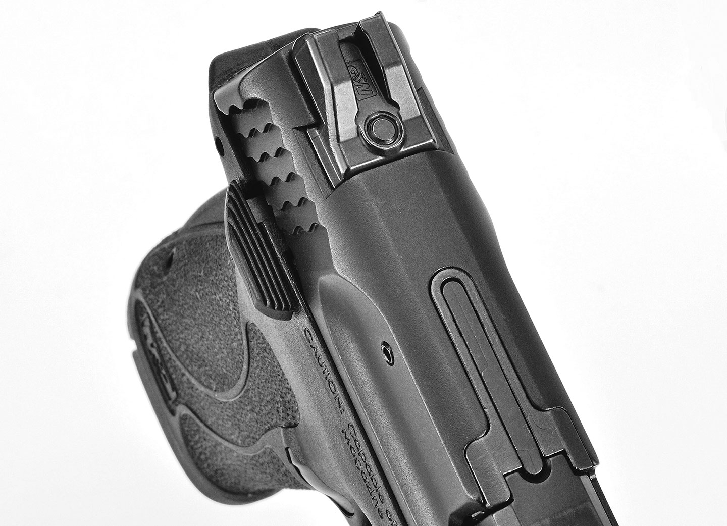 SmithWesson-MP-Shield-EZ-3