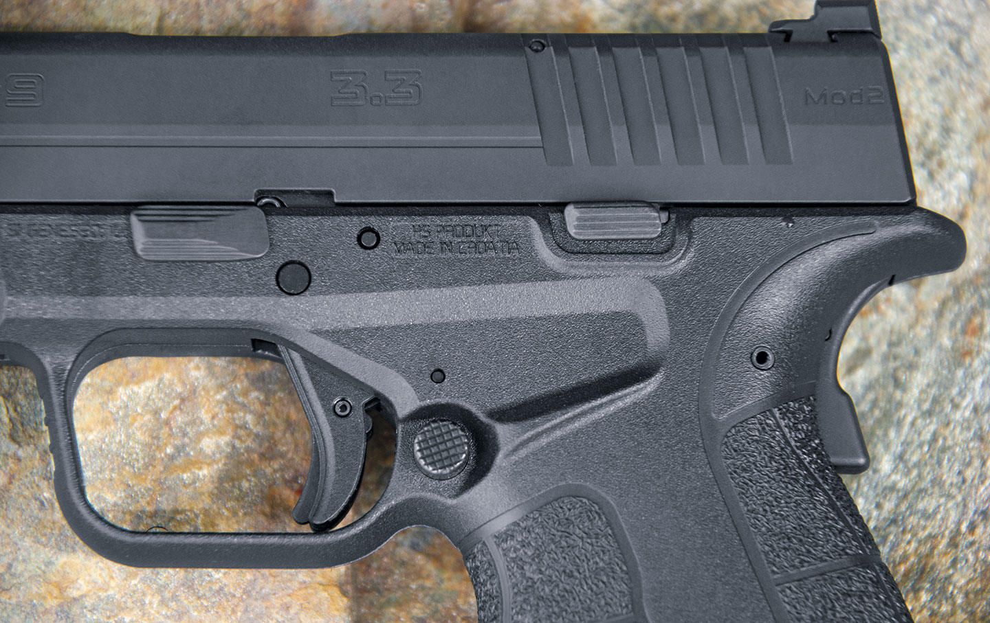 Springfield-Armory-XDS-Mod-2-1