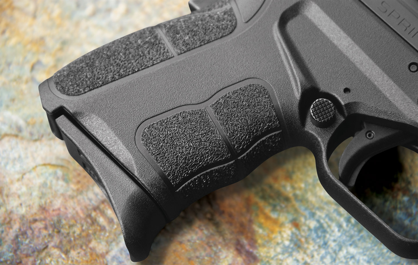 Springfield-Armory-XDS-Mod-2-2