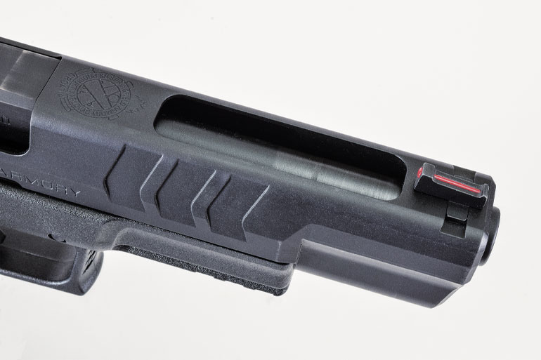 Springfield-XDM-Elite-Review