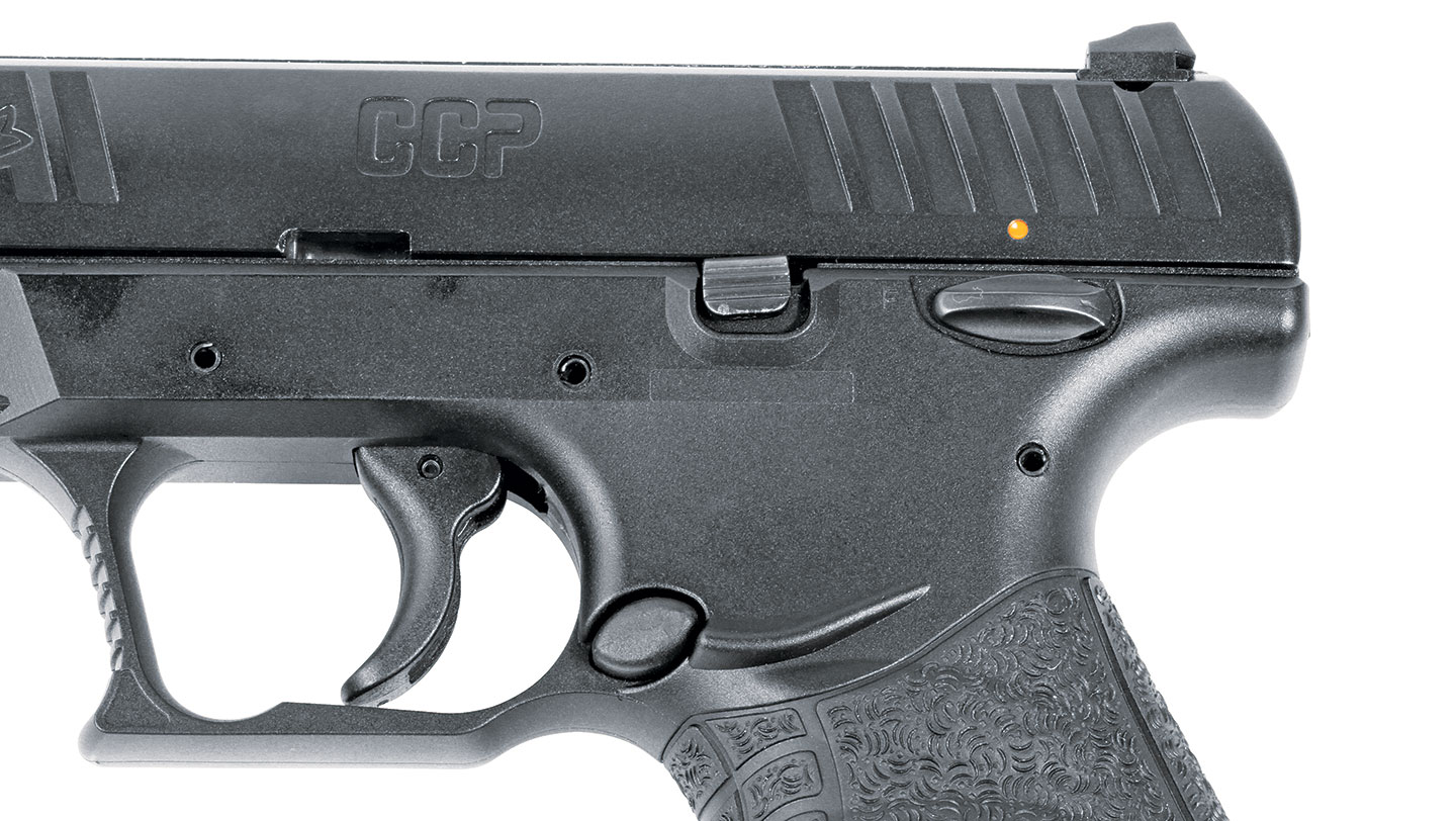 Walther-CCP-M2-1
