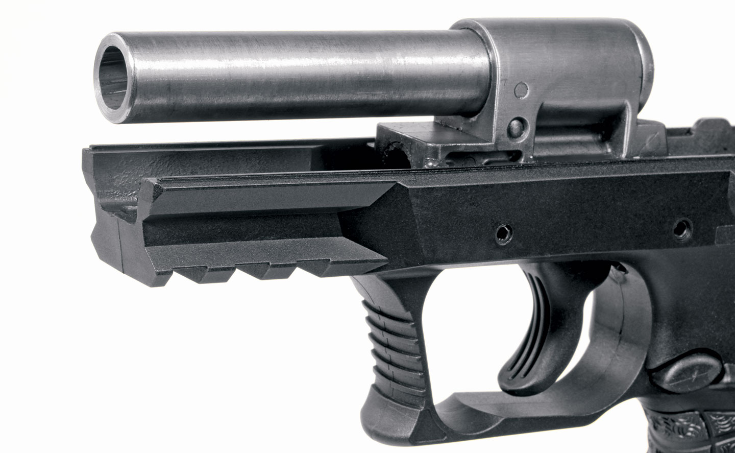 Walther-CCP-M2-3