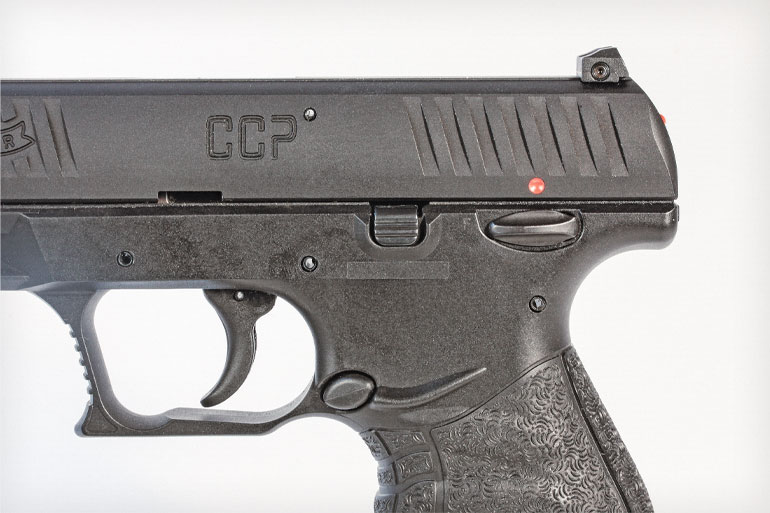 Walther-CCP-M2-380-Review