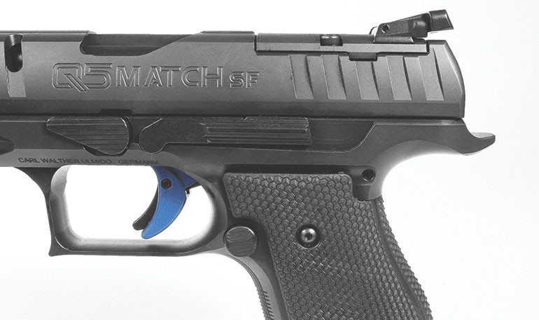 Walther-Q5-Match-Steel-Frame-1