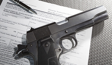 NSSF report shows nearly 5 million first-time firearm owners in first seven months of 2020. Wow!