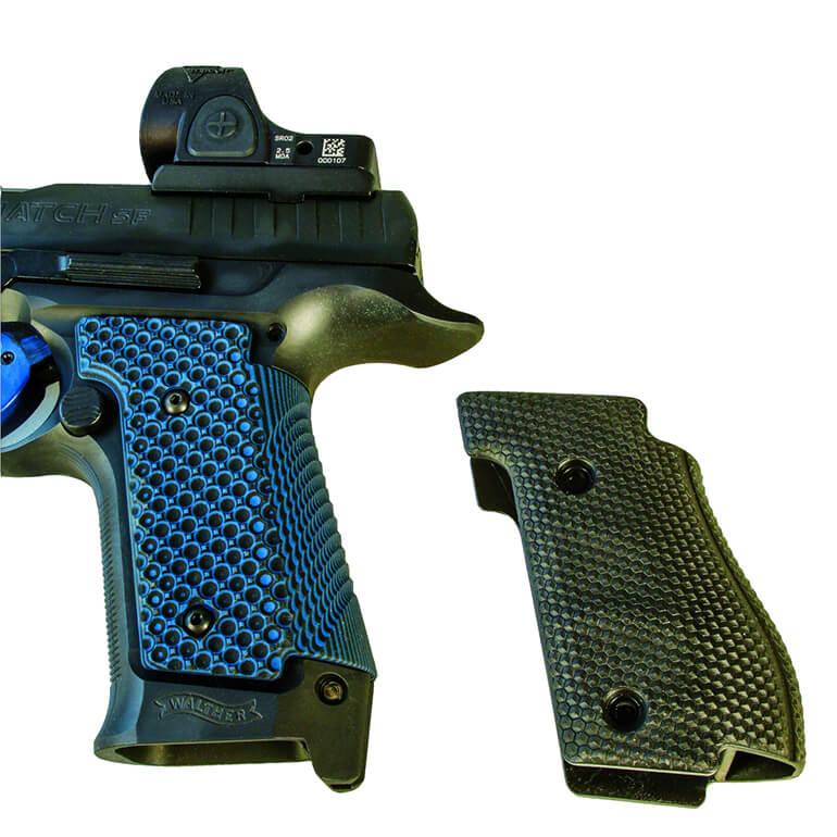 handgun-fit-solutions