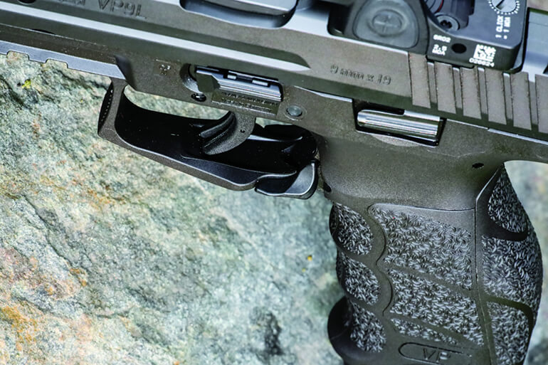 heckler-koch-vp9l-or