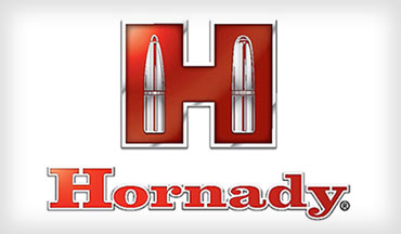 Hornady Manufacturing Company is still in full operation and will endeavor to conduct business as usual through the coronavirus crisis.