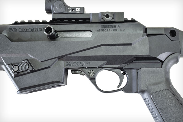 ruger-pc-charger