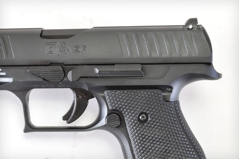 walther-q4-steel