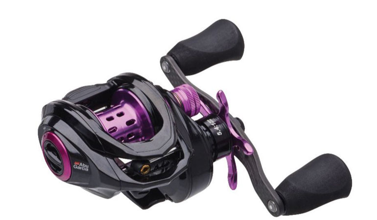 Abu Garcia Stretches the Playing Field with the New Ultra Long-Casting Revo EXD