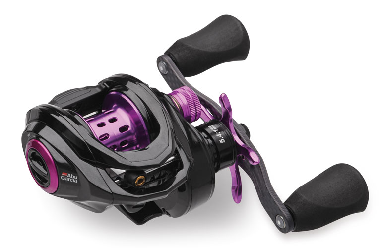 //content.osgnetworks.tv/infisherman/content/photos/AbuGarcia-Revo-EXD-Low-Profile-Reel-Left.jpg