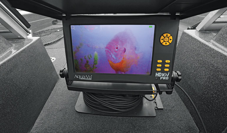 //content.osgnetworks.tv/infisherman/content/photos/Aqua-Vu-Electronics-for-Big-Panfish.jpg
