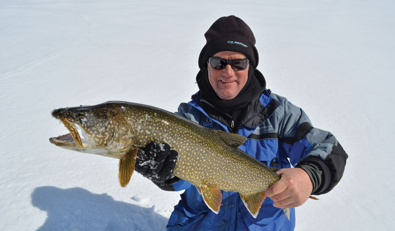 //content.osgnetworks.tv/infisherman/content/photos/Brian-Keefe-Ice-Trolling-Lake-Trout.jpg