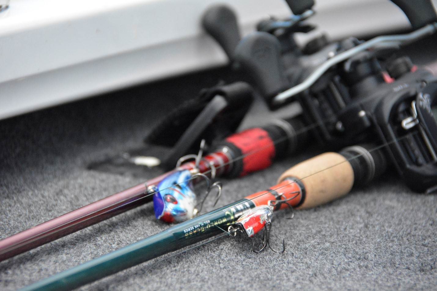 //content.osgnetworks.tv/infisherman/content/photos/Crankbait-Fishing-Rod.jpg