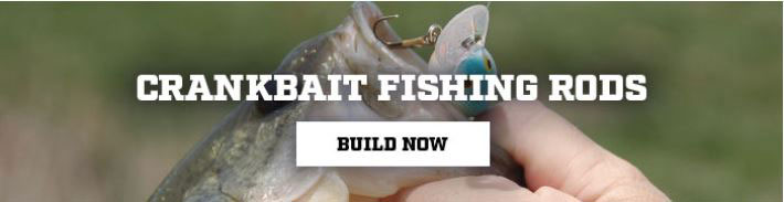 //content.osgnetworks.tv/infisherman/content/photos/Crankbait-Fishing-Rods.jpg