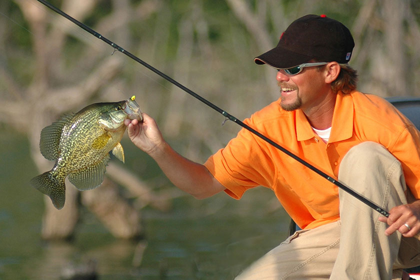 //content.osgnetworks.tv/infisherman/content/photos/Crappie-Jig-Hicks-5.jpg