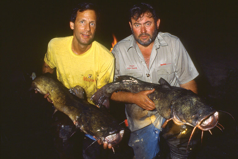 //content.osgnetworks.tv/infisherman/content/photos/Doug-Stange-Flathead-Catfish.jpg