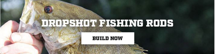 //content.osgnetworks.tv/infisherman/content/photos/Dropshot-Fishing-Rods.jpg