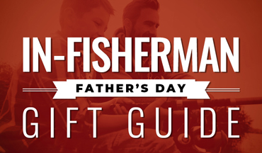 Check out these top 2020 Father's Day Gift Guide picks for the fishing dad on your list.
