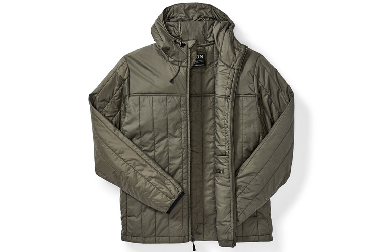//content.osgnetworks.tv/infisherman/content/photos/Filson-Ultralight-Hooded-Jacket.jpg