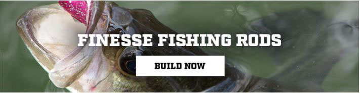 //content.osgnetworks.tv/infisherman/content/photos/Finesse-Fishing-Rods.jpg