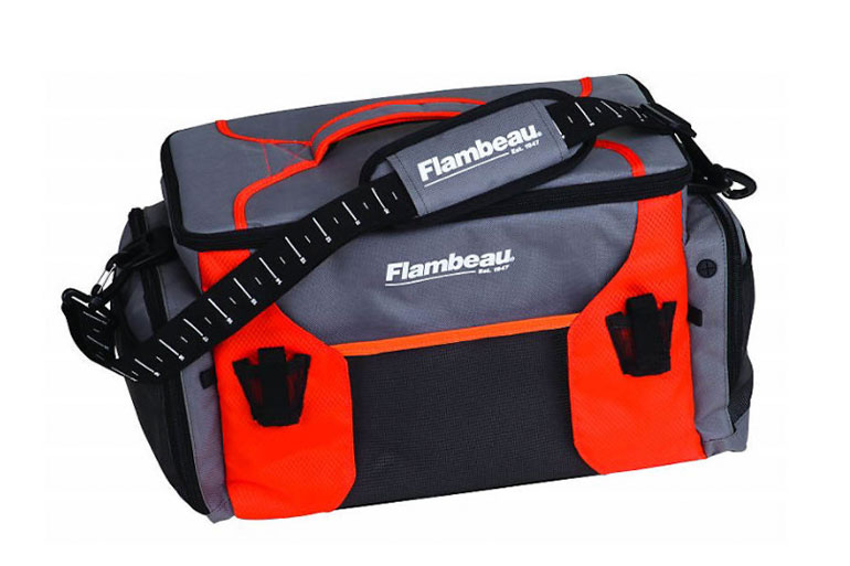 //content.osgnetworks.tv/infisherman/content/photos/Flambeau-large-Duffle-Bag-Tackle-Storage.jpg