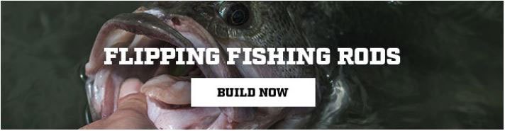 //content.osgnetworks.tv/infisherman/content/photos/Flipping-Fishing-Rods.jpg