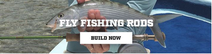 //content.osgnetworks.tv/infisherman/content/photos/Fly-Fishing-Rods.jpg