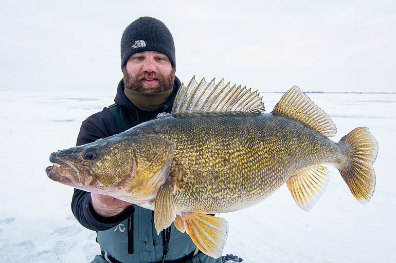 //content.osgnetworks.tv/infisherman/content/photos/Hoffman-Walleye.jpg