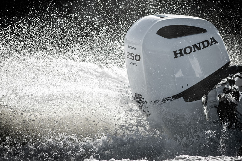 //content.osgnetworks.tv/infisherman/content/photos/Honda-Outboard.jpg
