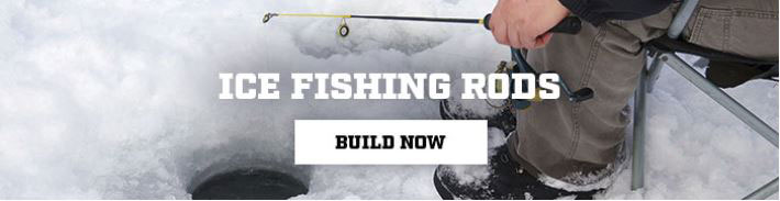 //content.osgnetworks.tv/infisherman/content/photos/Ice-Fishing-Rods.jpg