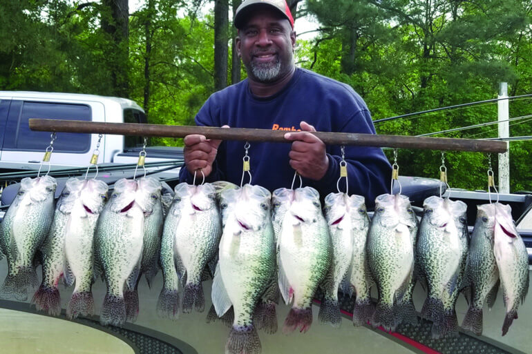 //content.osgnetworks.tv/infisherman/content/photos/Kerr-Lake-Crappie.jpg