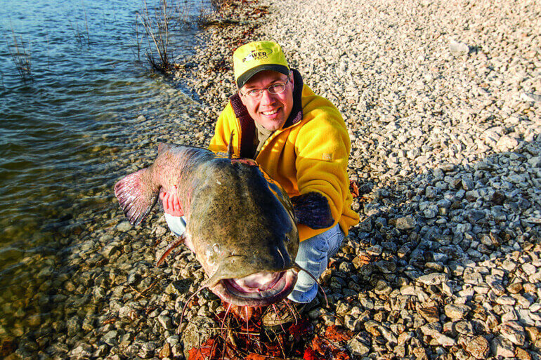 //content.osgnetworks.tv/infisherman/content/photos/Late-Season-Flathead-Catfish.jpg