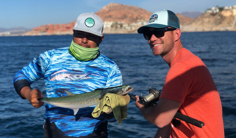 //content.osgnetworks.tv/infisherman/content/photos/Mackerel-in-Baja-with-Baffins.jpg