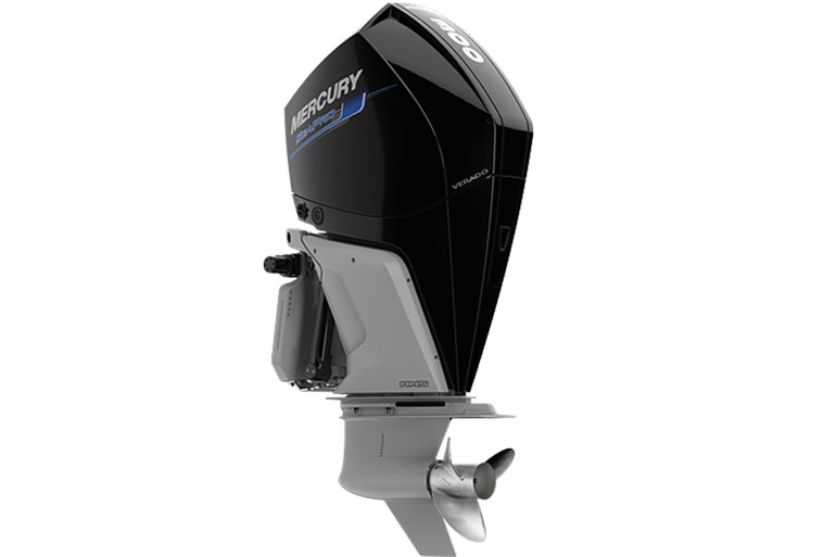 //content.osgnetworks.tv/infisherman/content/photos/Mercury-Marine-Outboards.jpg
