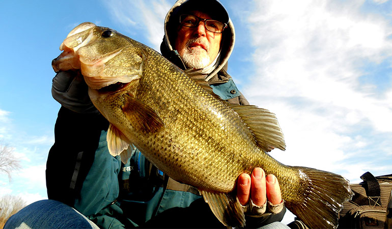 //content.osgnetworks.tv/infisherman/content/photos/Midwest-Finesse-Fishing-November-2019-770x450.jpg