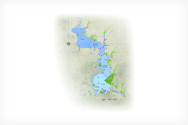 //content.osgnetworks.tv/infisherman/content/photos/Milford-Lake-Map.jpg