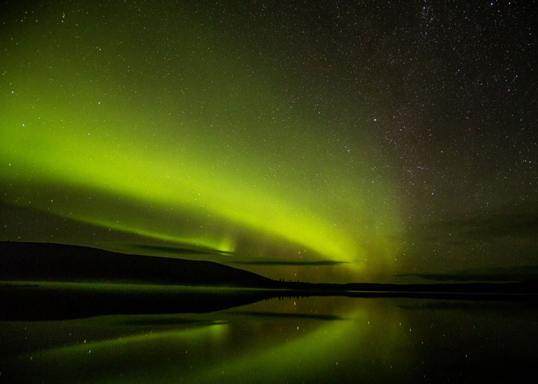 //content.osgnetworks.tv/infisherman/content/photos/Northern-Lights.jpg