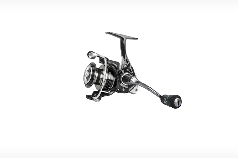 //content.osgnetworks.tv/infisherman/content/photos/Okuma-ITX-Carbon-spinning-reel.jpg