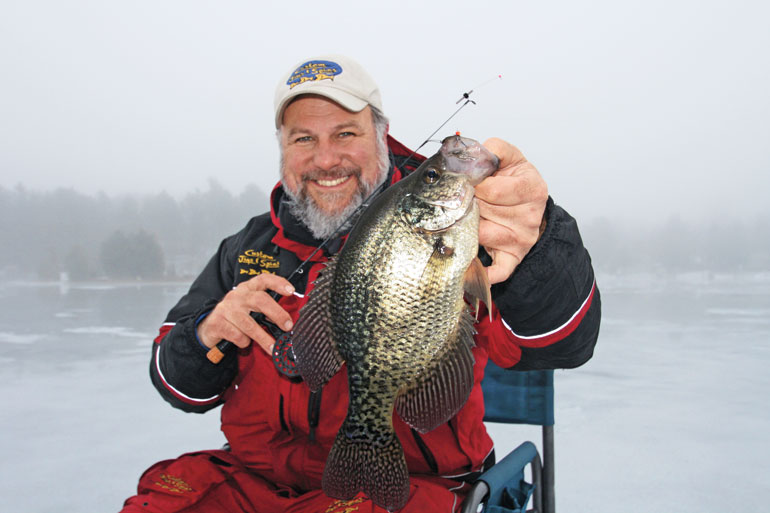 //content.osgnetworks.tv/infisherman/content/photos/Panfish-Jigs.jpg