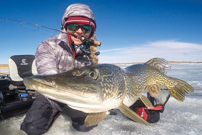 //content.osgnetworks.tv/infisherman/content/photos/Progressive-Pike-on-Lake-Wanahoo.jpg