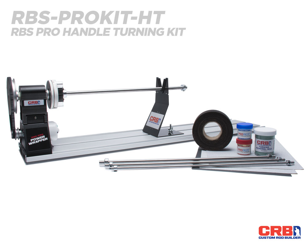 //content.osgnetworks.tv/infisherman/content/photos/RBS-Pro-Power-Wrapper-Handle-Turning-Kit-with-Steel-Mandrels-RBS-ProKit-HT-blog.jpg