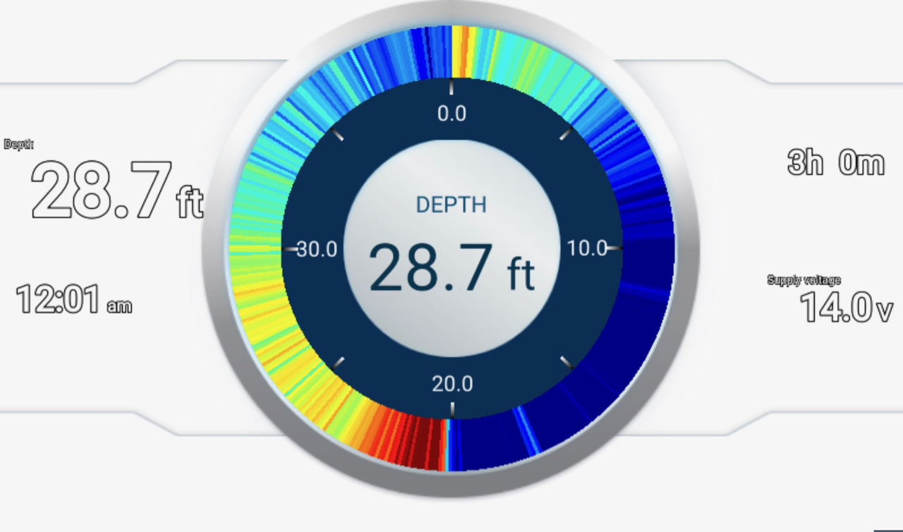 //content.osgnetworks.tv/infisherman/content/photos/Raymarine-RADIAL_VIEW (1).jpg