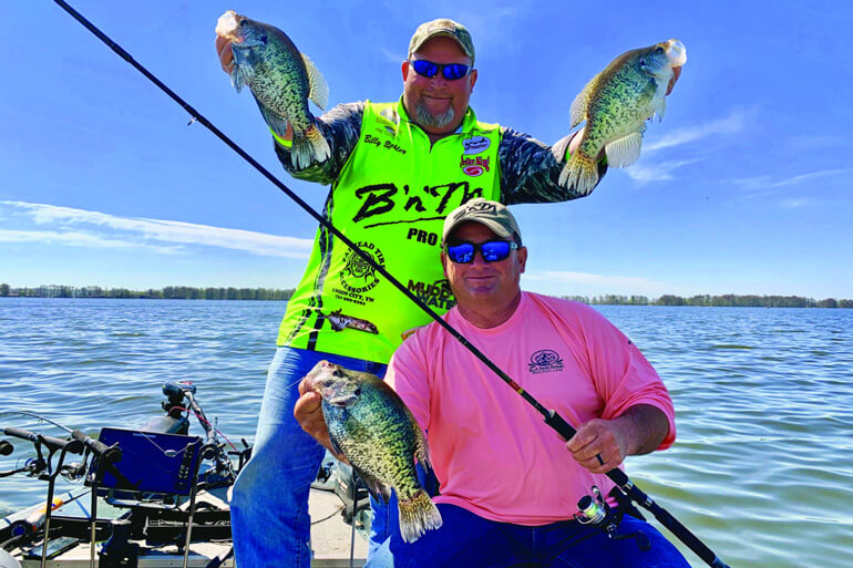 //content.osgnetworks.tv/infisherman/content/photos/Reelfoot-Lake-Crappie.jpg