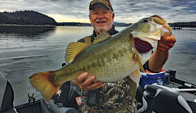 //content.osgnetworks.tv/infisherman/content/photos/Richard-Simms-Chickamauga.jpg