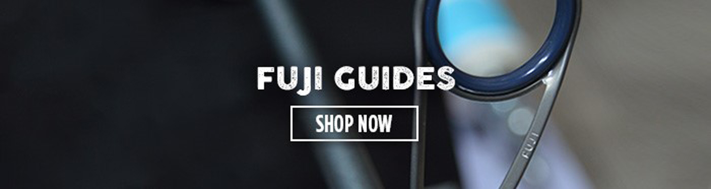 //content.osgnetworks.tv/infisherman/content/photos/Shop-Fuji-Guides-Now.jpg