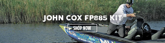 //content.osgnetworks.tv/infisherman/content/photos/Shop-John-Cox-FP885-Now.jpg