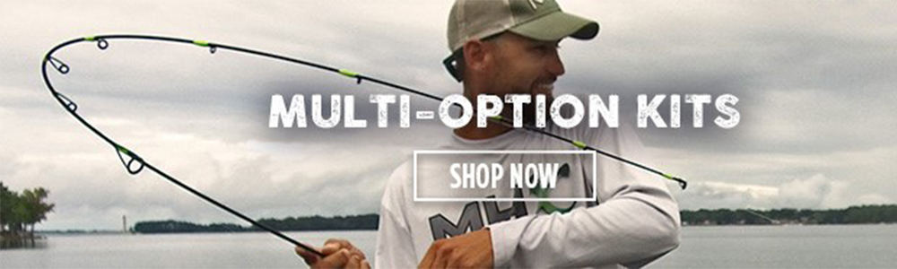//content.osgnetworks.tv/infisherman/content/photos/Shop-Multi-Option-Rod-Building-Kits-Now.jpg
