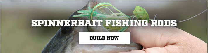 //content.osgnetworks.tv/infisherman/content/photos/Spinnerbait-Fishing-Rods.jpg